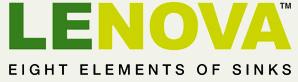 Lenova Logo