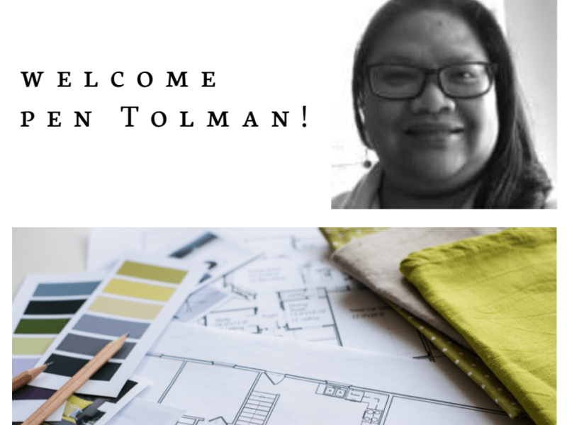 Excel Marketing Welcomes Pen Tolman to the Team!