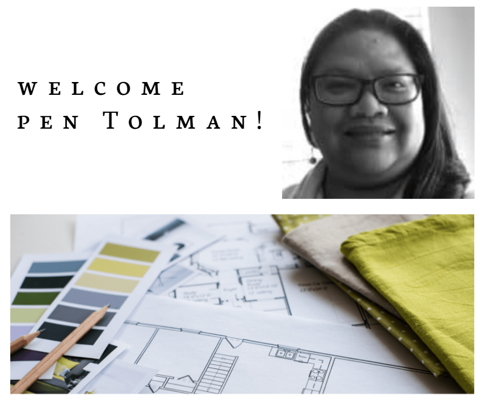 excel marketing welcomes pen tolman to the team excel marketing