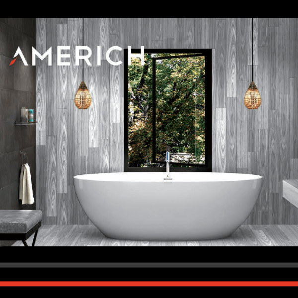 Americh Announces New Commodity Products