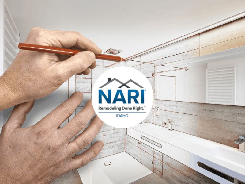 Excel Marketing Joins the NARI