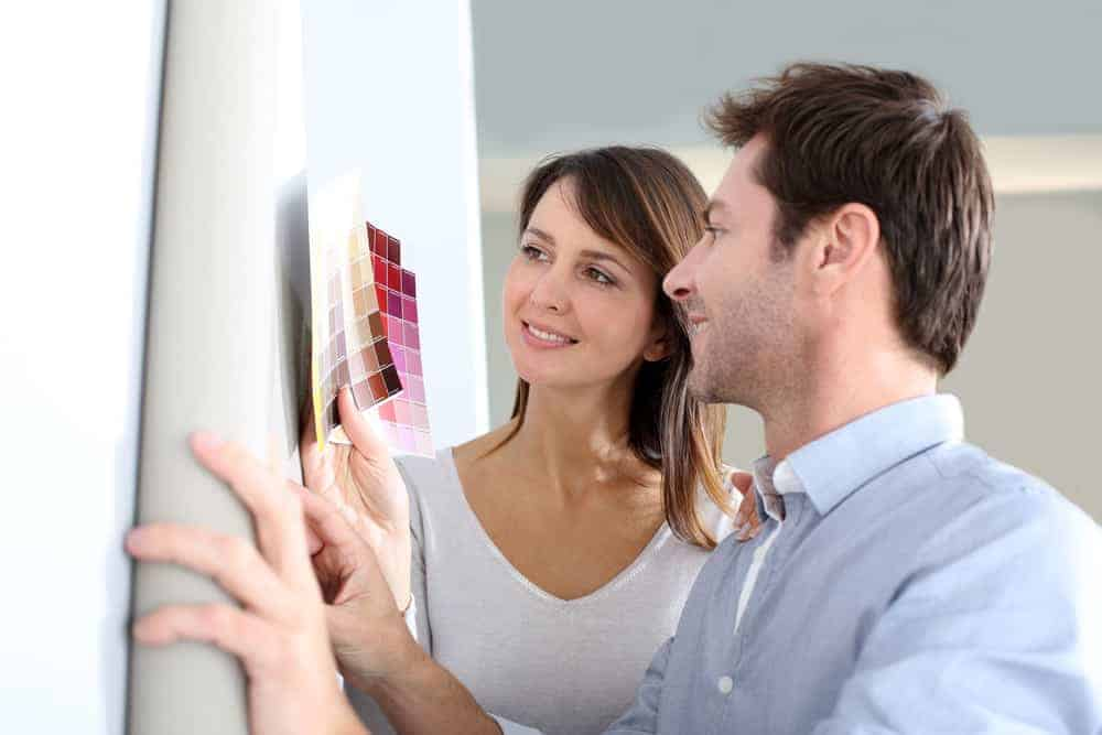 Stay on Top of a Home-Improvement Project With These Tips From NARI